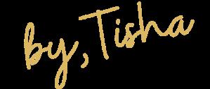byTisha Lifestyle blog (1)